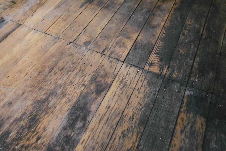Bartlett-Floor.jpg
