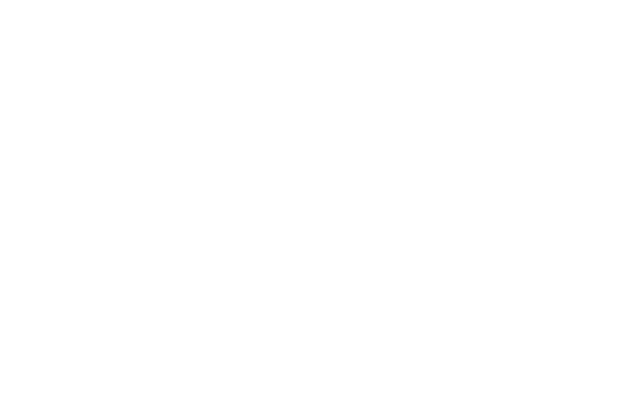 the-bar-1.png